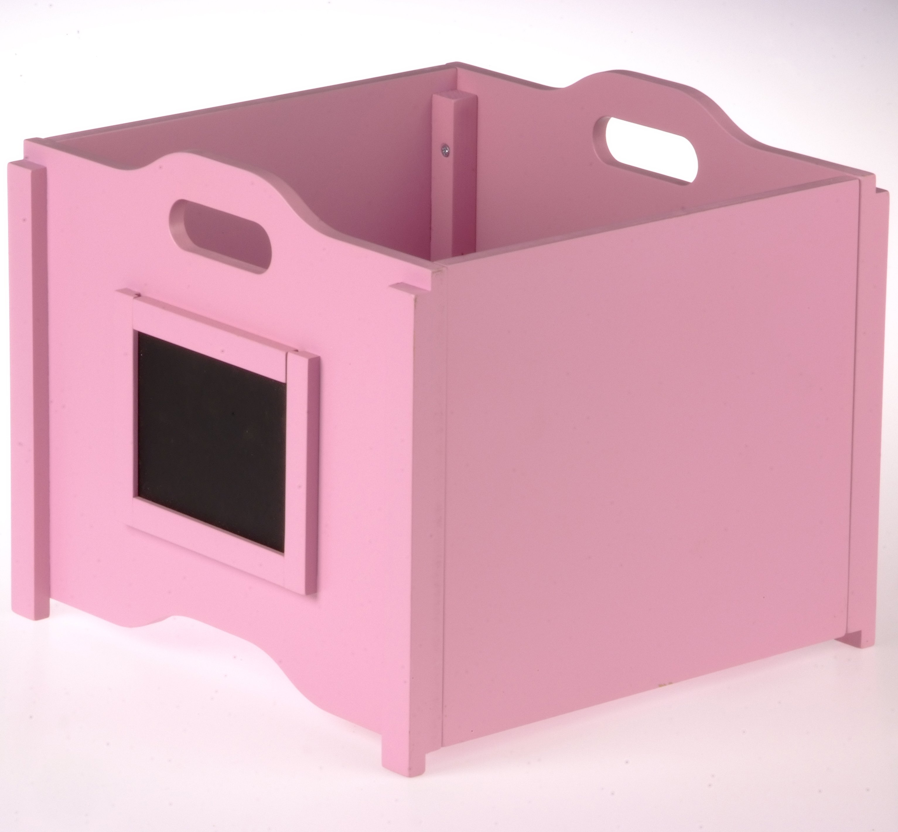 Home > Products > STORAGE > All Storage > Blackboard Stackable Box ...