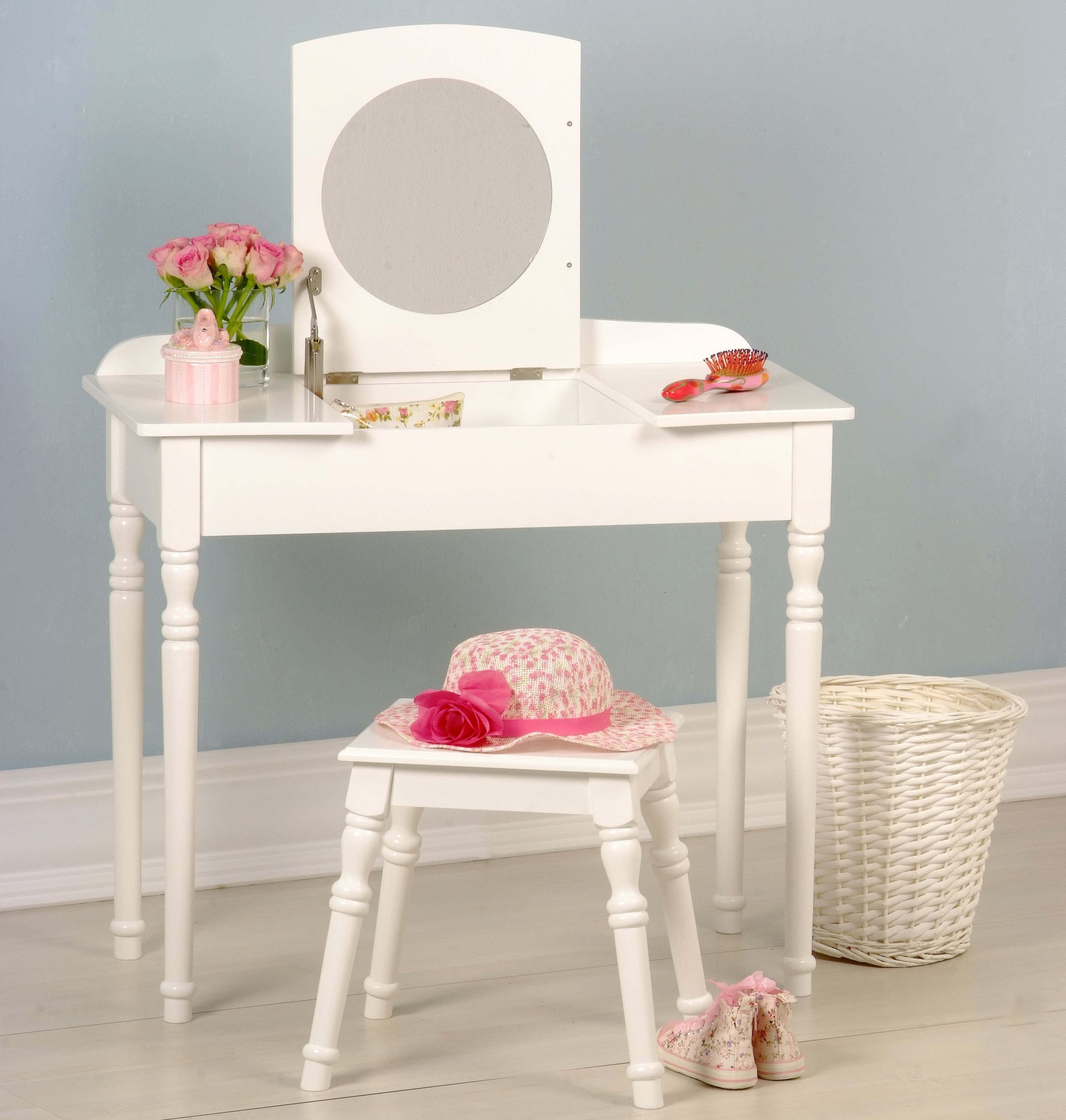 Fabulous Darcy Dressing Table 2844 x 2988 · 1016 kB · jpeg