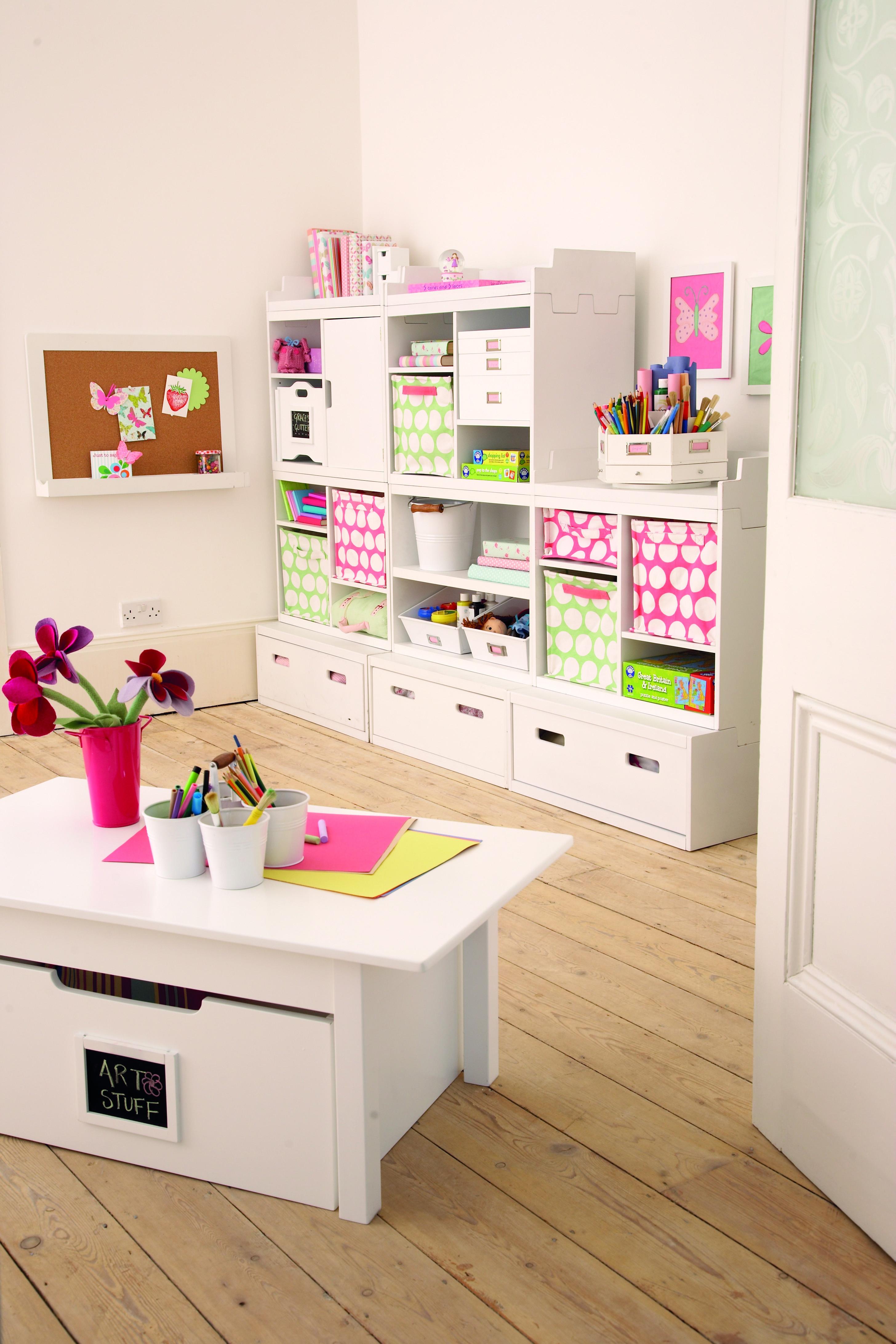 modular storage 1 door cupboard unit for children in s a