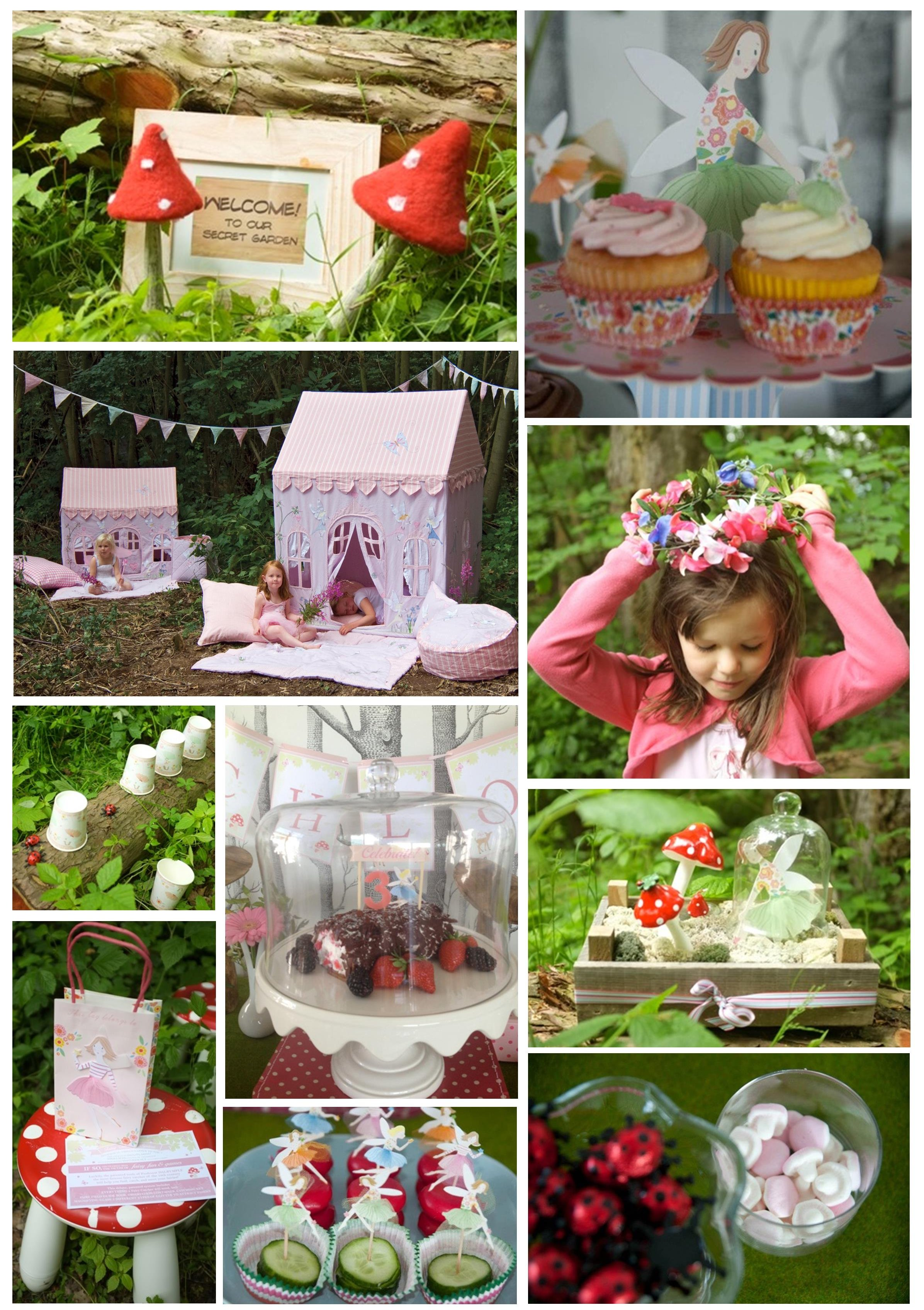 50 Best Kids Party Ideas Images On Pinterest