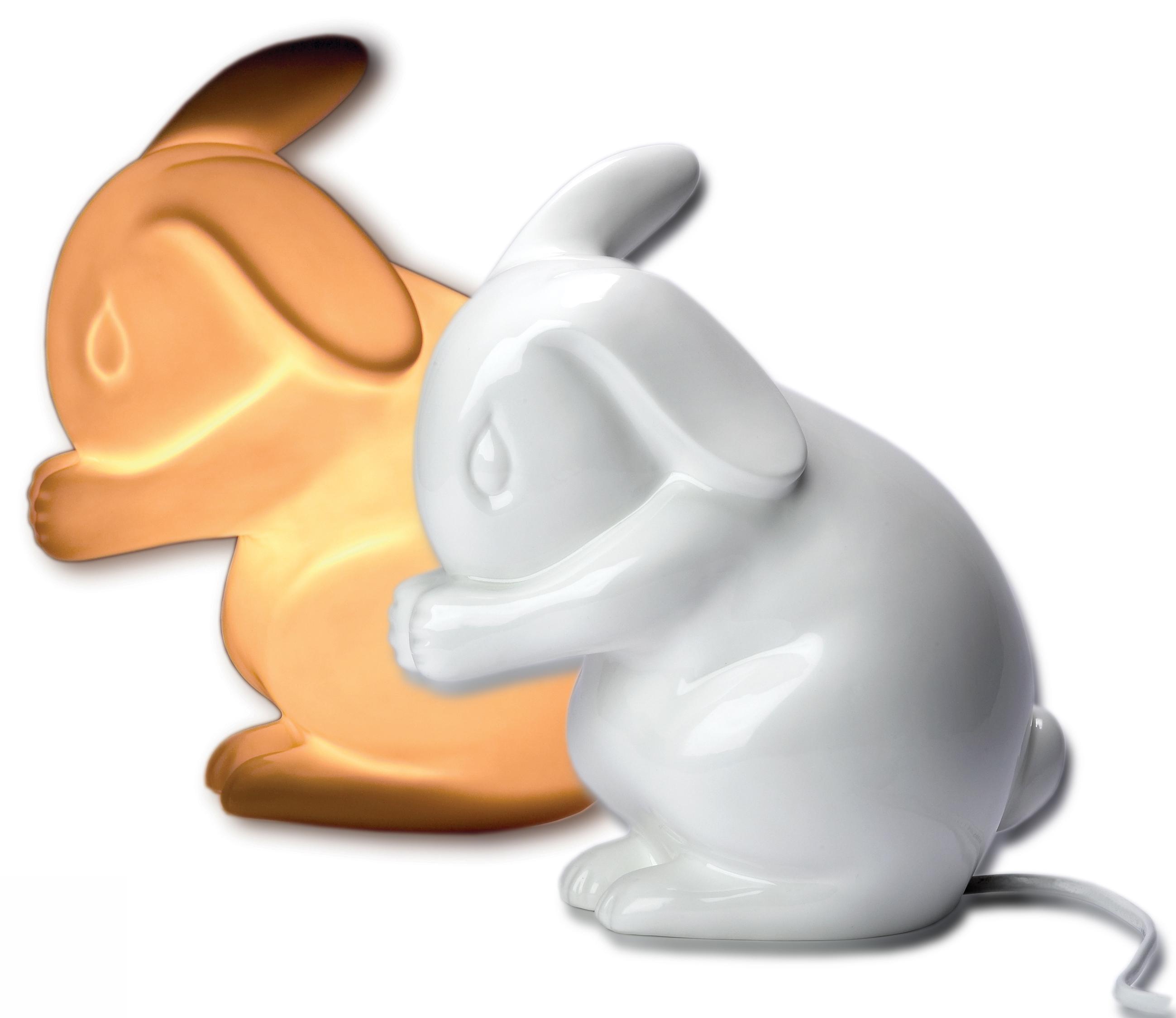 Rabbit Night Light For Kids Amp Children In S A