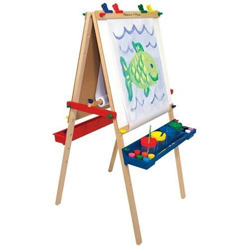 Deluxe Wooden Art Easel For Children & Kids In Sa. Office L Shaped Desks. Sams Club Desks. Where To Find Cheap Desks. Raw Edge Table. Imac Desk Top. Job Desk It Manager. Tv Stand With Mount And Drawers. Tray Tables Set