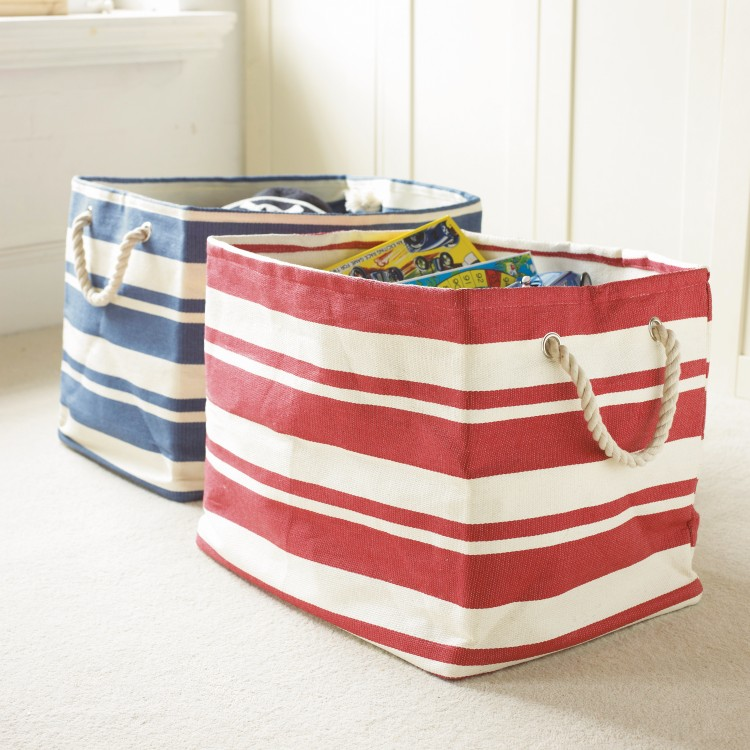 Canvas Toy Totes 75