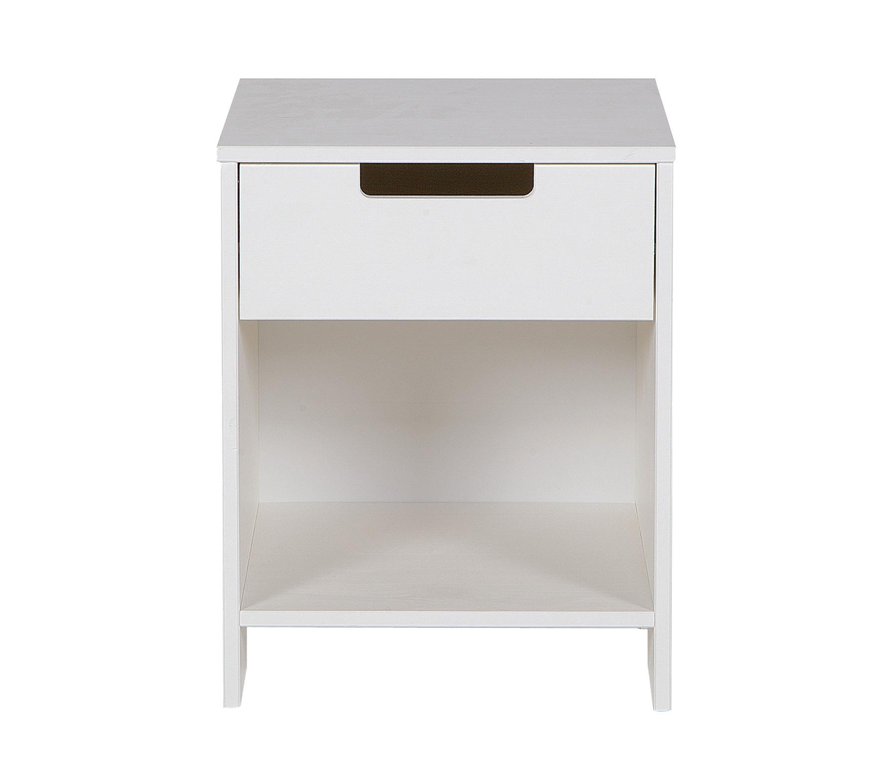 European style office furniture valentineblog net - Locker Nightstand