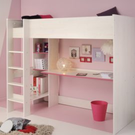 austin-highsleeper-bed-for-kids-loft-bed-desk-storage-kids-rooms-bedroom-teenager