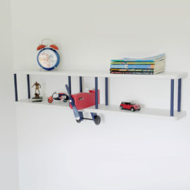 bi-plane-wall-shelf-for-kids-storage-wooden-aeroplane