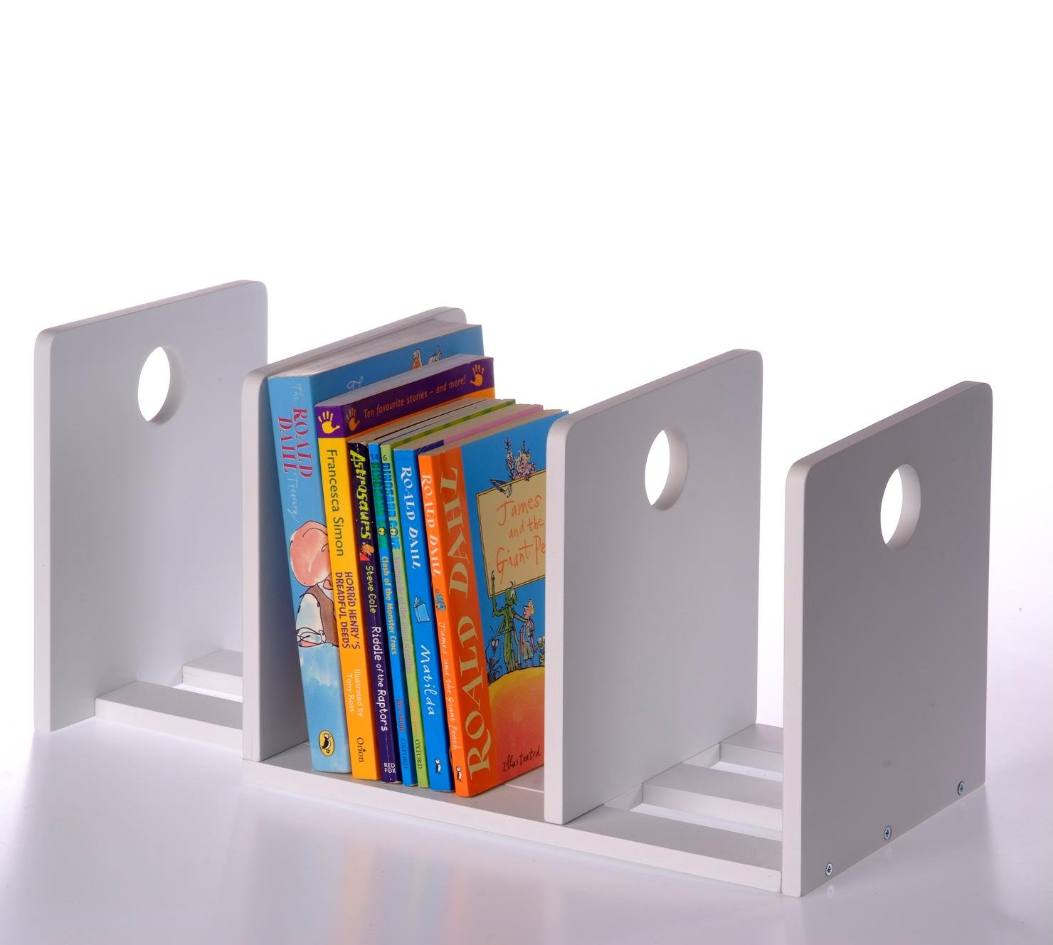 Book Ends For Children