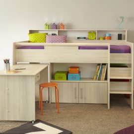 logan-midsleeper-bed-with-desk-and-storage-for-kids-light-acacia-kidsrooms