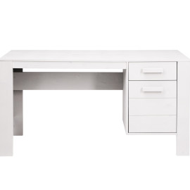 Robin Desk, White