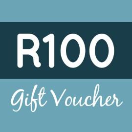 Nest R100 Gift Voucher