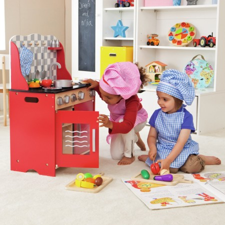 little chefs kitchen little chefs kitchen - Kitchen For Kids