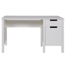 Jade Desk Solid Pine for Children Study