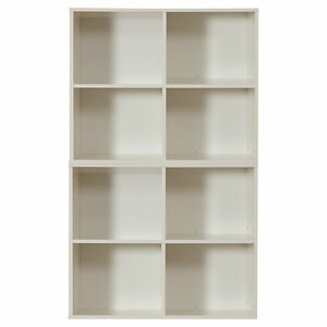 BUNDLE DEAL: Storage (E1) White by STOMPA (SAVE R400.00)