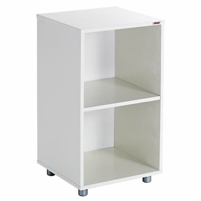 Double Cube Vertical Unit by STOMPA