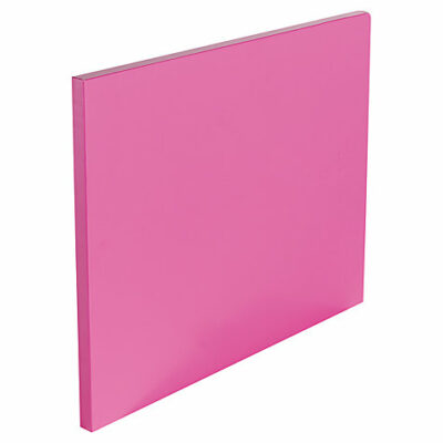 Small Doors (pack of 2) - Pink by STOMPA