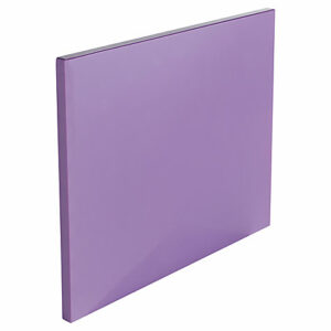 Small Doors (pack of 2) - Purple by STOMPA