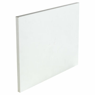 Small Doors (pack of 2) - White by STOMPA
