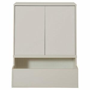 BUNDLE DEAL: Storage (B1) by STOMPA (SAVE R550.00)