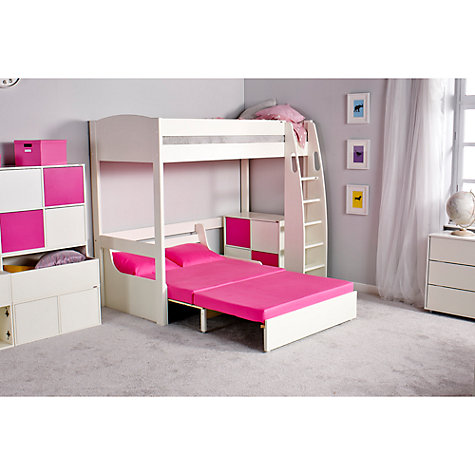UNO S Double Sofa Bed by STOMPA for children & kids in S A