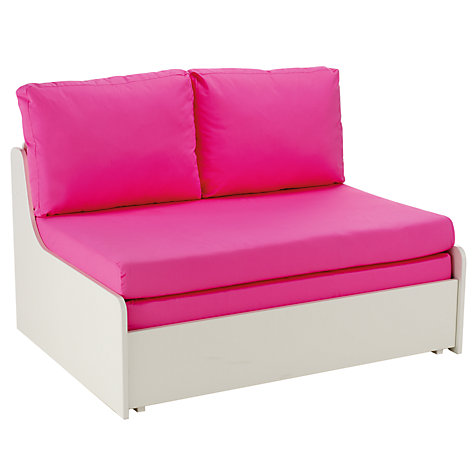 Foam Flip Out Sofa Images