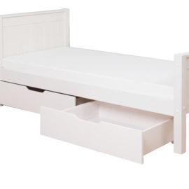 Beds Nest Designs
