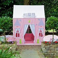 Princess Castle Play Tent & Princess Castle Play Tent for children u0026 kids in S.A.