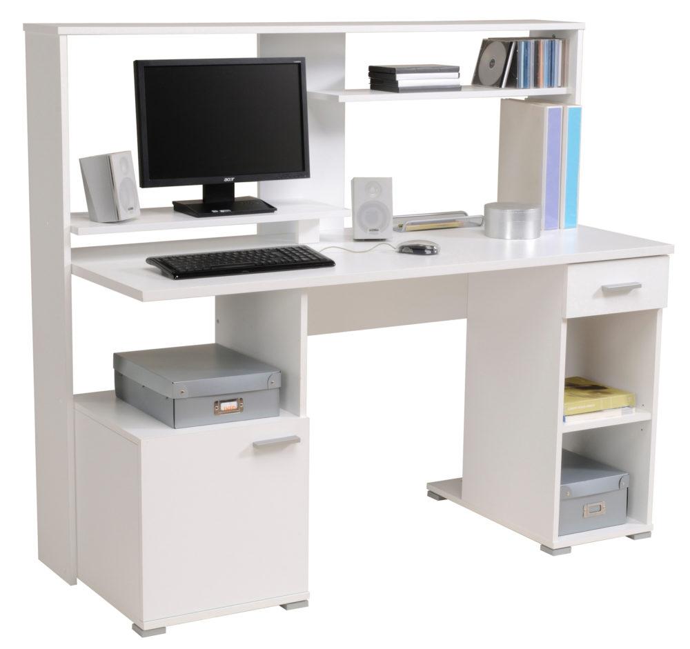 Kid Computer Desk Hostgarcia
