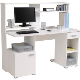 7317_BROOKLYN-Computer-Desk-for-Kids-Homework-study