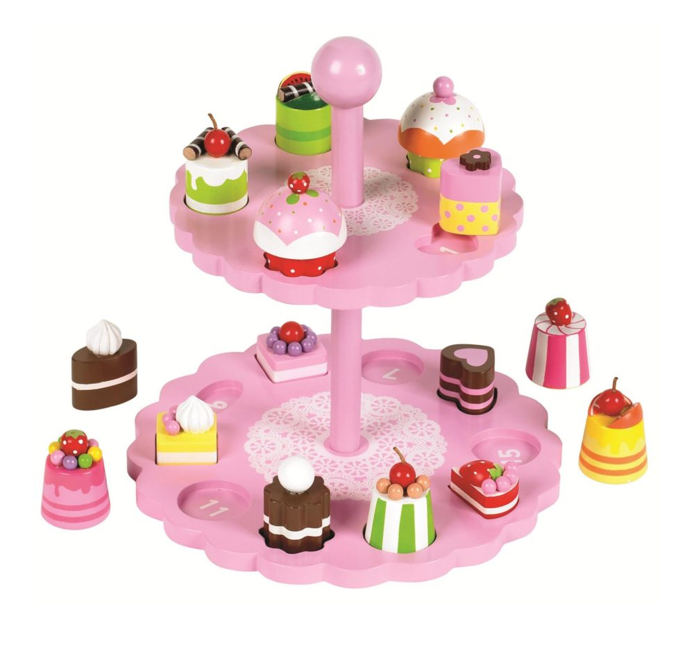 High Tea Shape Matching For Children Amp Kids In S A