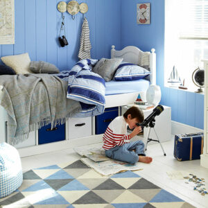Buy this look - Canford Bedroom