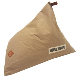 Adventure Beanbag for Kids Seating 7451