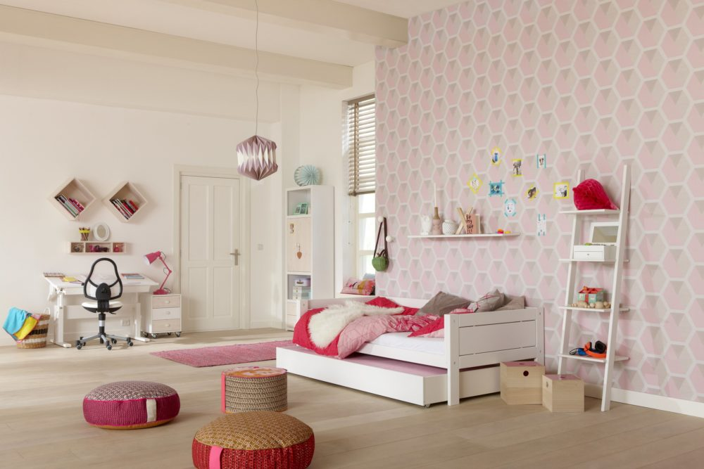 4 In 1 Bed Combo 2 11 Yrs White For Children In S A