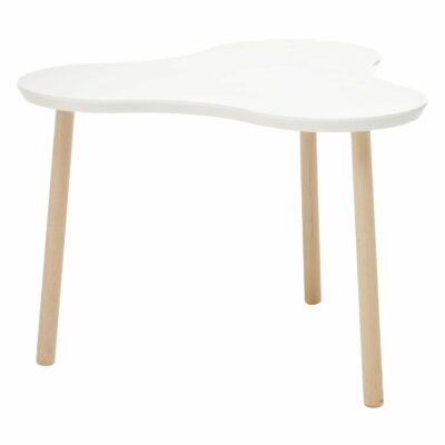Clover Play Table by Lifetime Kidsrooms
