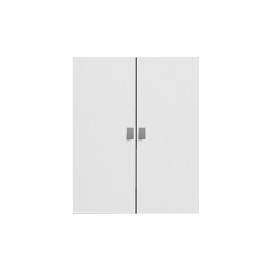 Set-of-2-Large-Doors-for-Bookcase-Solid-Wood-White-by-Lifetime-Kidsrooms-Modular-Storage-Systems-for-Children-Playroom-and-Bedroom.jpg