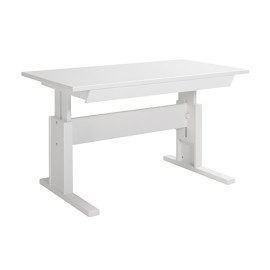 Writing-Desk-with-Drawer-120cm-Height-Adjustable-by-Lifetime-Kidsrooms-30256-10-White-for-Kids-Homework-Study.jpg