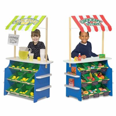 Grocery Store/Lemonade Stand