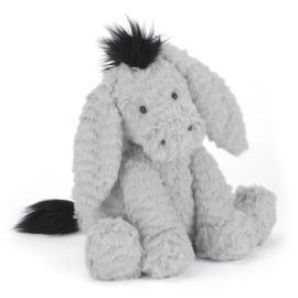 bashful-grey-donkey-jelly-cats-for-kids-plush-toys-soft-animal
