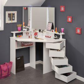 camille-corner-dressing-table-vanity-for-teenage-girls-bedroom-dressing-room-white