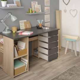 craft-table-desk-for-kids-hobbies-projects-furniture