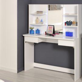elle-dressing-table-vanity-for-teenage-girls-white-girls-bedroom-dressing-room