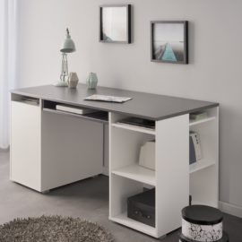 flex-desk-for-kids-storage-homework-study-white-and-shadow-grey