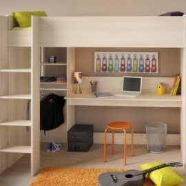 radcliffe-highsleeper-bed-for-kids-bedroom-light-acacia-kidsrooms-loft-bed