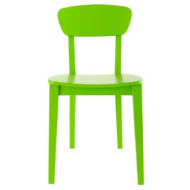 frooti-childrens-chair-lime-desk-homework-solid-wood-kids-study-retro-classic