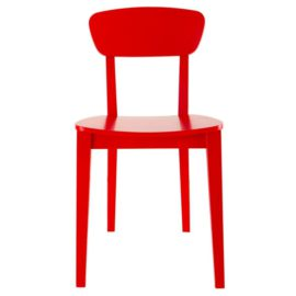 frooti-childrens-chair-red-desk-homework-solid-wood-kids-study-retro-classic