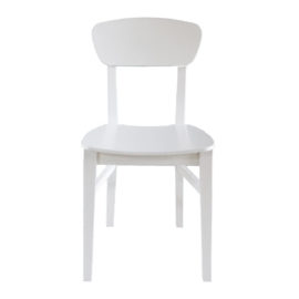 frooti-childrens-chair-white-desk-homework-solid-wood-kids-study-retro-classic