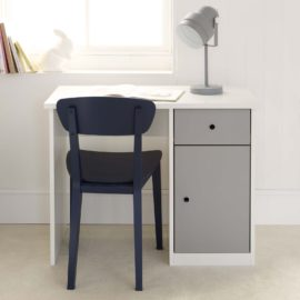 frooti-desk-for-kids-boys-girls-children-study-homework-furniture-grey-white-storage-drawers-cupboard