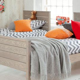 All Bedroom Furniture