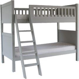Bunk Beds Nest Designs