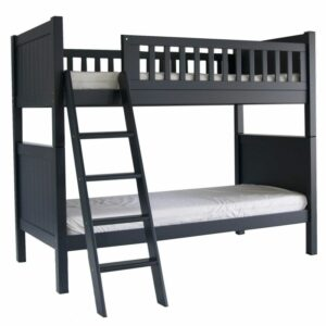 Bunk Beds Nest Designs