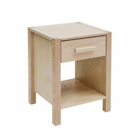 woodland-solid-ash-whitewash-bedside-nightstand-for-kids-wood-bedroom-girls-and-boys-childrens-furniture